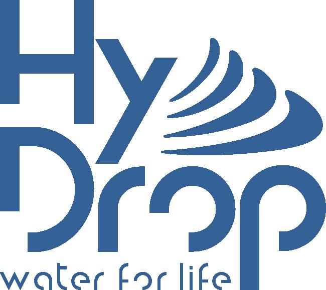 HyDrop-Logo-P653C
