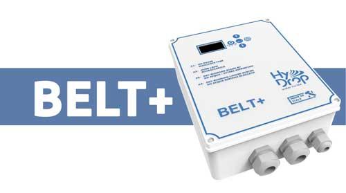 BELT-product